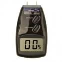 Измерители температуры и влажности/ гигрометры/ термогигрометры