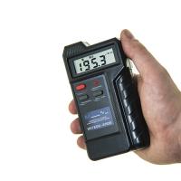 Измеритель уровня электромагнитного поля МЕГЕОН 07620