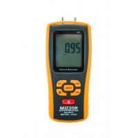 Цифровой манометр МЕГЕОН 51010