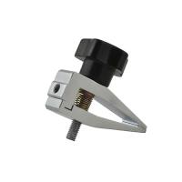 Вспомогательное устройство для крепления тестируемых образцов МЕГЕОН ДВУ-015