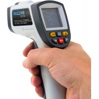 Цифровой инфракрасный термометр (пирометр) МЕГЕОН 16950