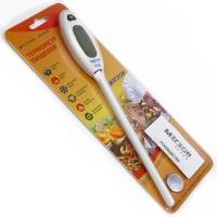 Термометр цифровой контактный МЕГЕОН 26400