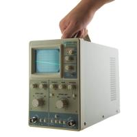 Осциллограф универсальный МЕГЕОН 15011