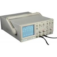 Осциллограф двухканальный универсальный МЕГЕОН 15022