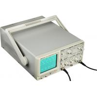 Осциллограф двухканальный универсальный МЕГЕОН 15102