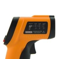 Лазерный пирометр МЕГЕОН 16350