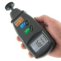 Контактный фототахометр МЕГЕОН 18002