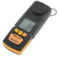 Цифровой измеритель освещенности (Люксметр) МЕГЕОН 21200