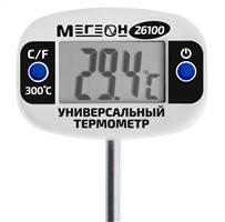 МЕГЕОН 26100