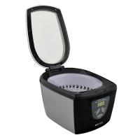 Ультразвуковая ванна МЕГЕОН 76003