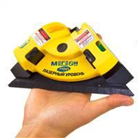 МЕГЕОН 77001