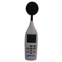 Измеритель уровня звука низкого диапазона МЕГЕОН 92020