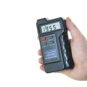 Измеритель напряженности электромагнитного поля МЕГЕОН 07150