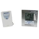 Цифровой термометр МЕГЕОН 20050