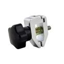 Вспомогательное устройство для крепления тестируемых образцов МЕГЕОН ДВУ-001
