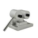 Вспомогательное устройство для крепления тестируемых образцов МЕГЕОН ДВУ-017