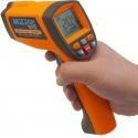 Инфракрасный термометр МЕГЕОН 161150