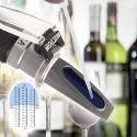 Рефрактометр для вина МЕГЕОН 72018