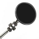 Досмотровое телескопическое зеркало МЕГЕОН 83210