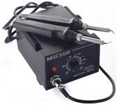 SMD- термопицец МЕГЕОН 00722