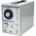 Генератор сигналов низкочастотный МЕГЕОН 02001