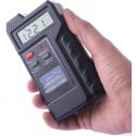 Измеритель уровня электромагнитного поля МЕГЕОН 07100