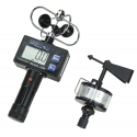 Анемометр метеорологический МЕГЕОН 11030