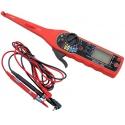 Автомобильный тестер цифровой МЕГЕОН 12600