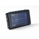 Цифровой портативный четырех канальный осциллограф МЕГЕОН 15004