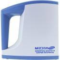 Влагомер для сыпучих материалов МЕГЕОН 20550