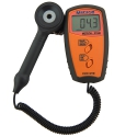 Измеритель ультрафиолетового излучения (УФ-метр) МЕГЕОН 21040