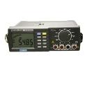 Мультиметр с автоматическим выбором диапазона МЕГЕОН 22100