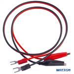 Cоединительные провода МЕГЕОН 30055К