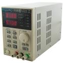 Лабораторный цифровой блок питания МЕГЕОН 31305