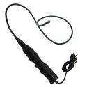 Видеоскоп- USB/Промышленный эндоскоп МЕГЕОН 33010
