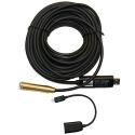 Технический USB эндоскоп МЕГЕОН 33101