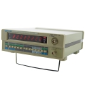 Частотомер электронно-счетный МЕГЕОН 76001