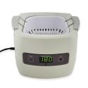 Профессиональный ультразвуковой очиститель МЕГЕОН 76005