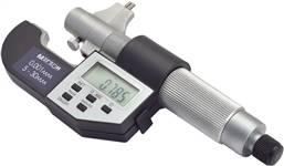 Нутромер микрометрический цифровой МЕГЕОН 80031