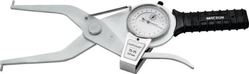 Нутромер рычажный индикаторный МЕГЕОН 80095
