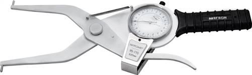 Нутромер рычажный индикаторный МЕГЕОН 80115