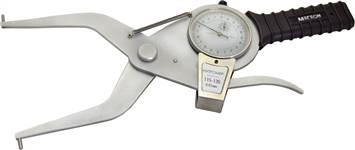 Нутромер рычажный индикаторный МЕГЕОН 80135